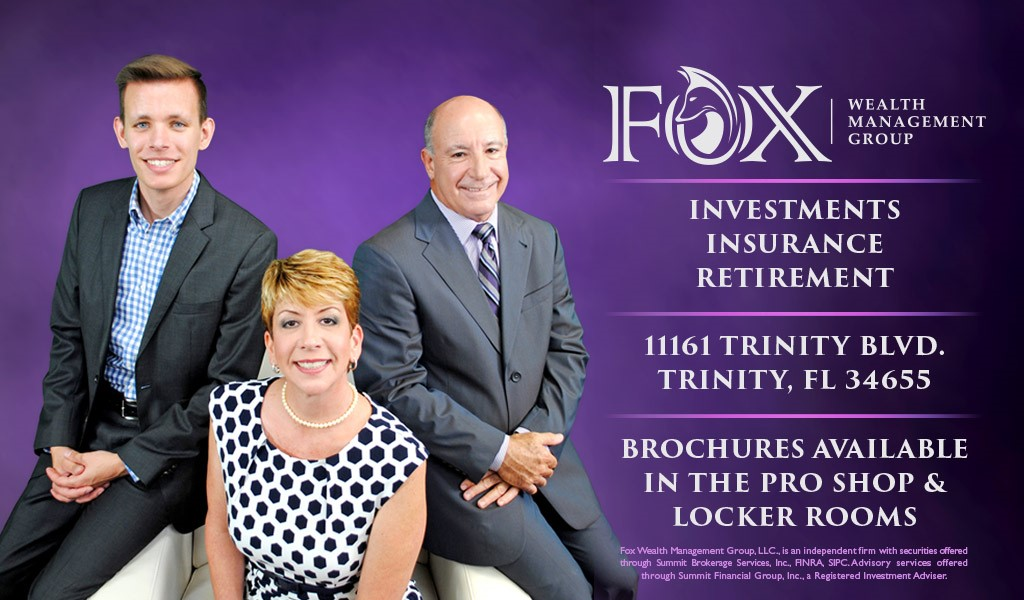 Fox Wealth Management Group